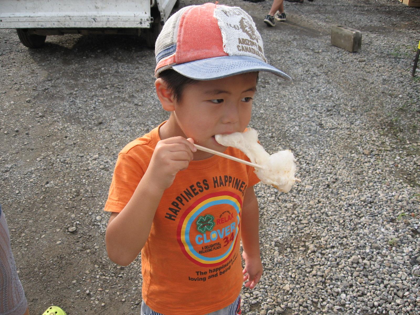 2008 8.30新倉祭り031.jpg