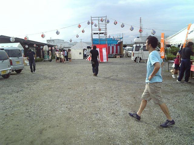 2008 8.30新倉祭り038.jpg