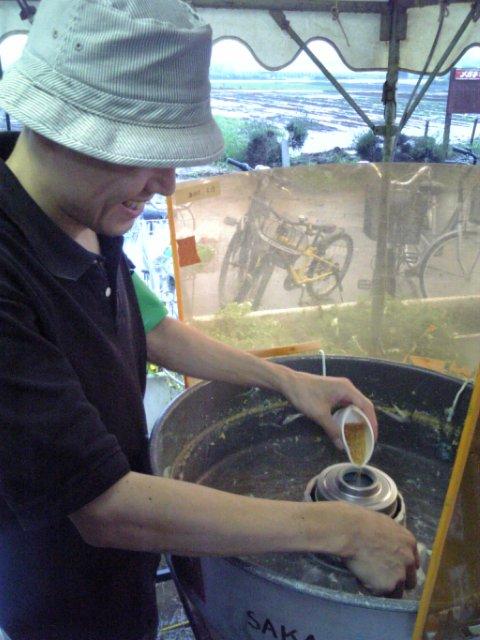 2008 8.30新倉祭り039.jpg
