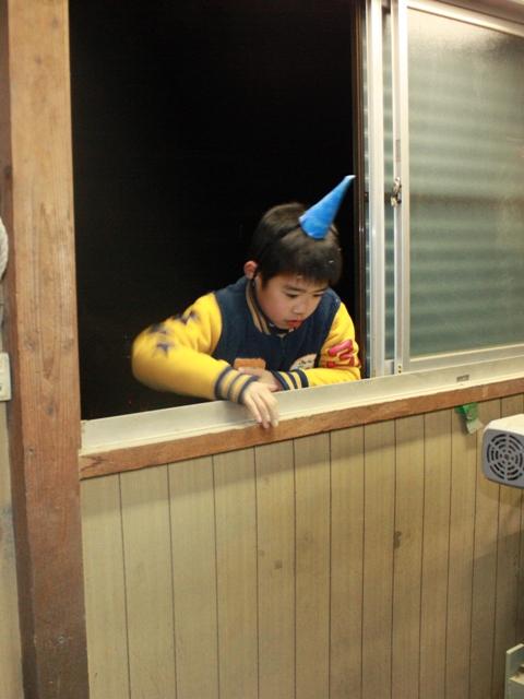 2010豆まきマチャ4.JPG