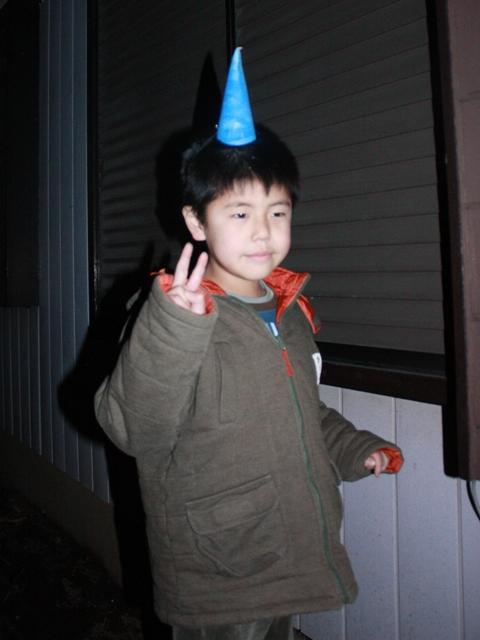 2010豆まき惇貴.JPG