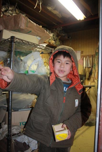 2010豆まき惇貴2.JPG