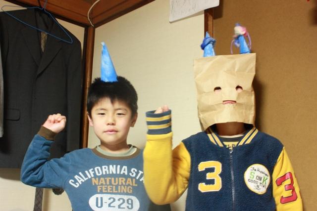 2010豆まき鬼.JPG