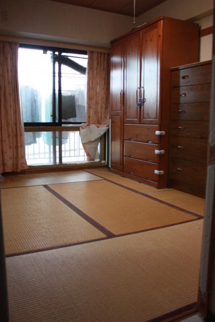 白岡・阿久沢邸施工前2 .JPG